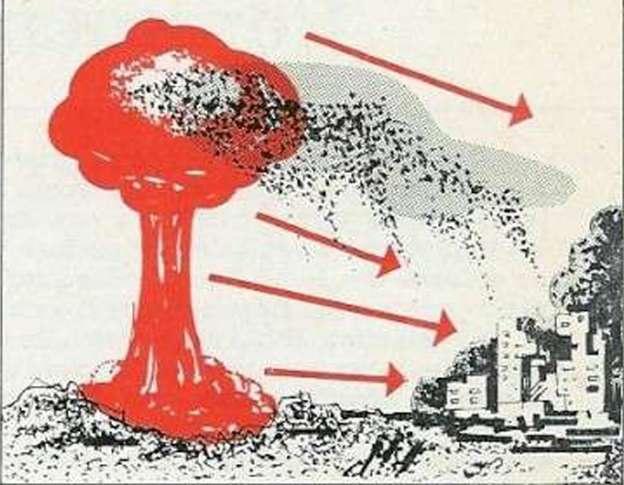 Abris atomique Tmp2a111