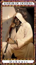 avatars Dokaus10