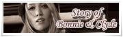 Hilary Duff Foro [HDF] - HDF Bonnie10