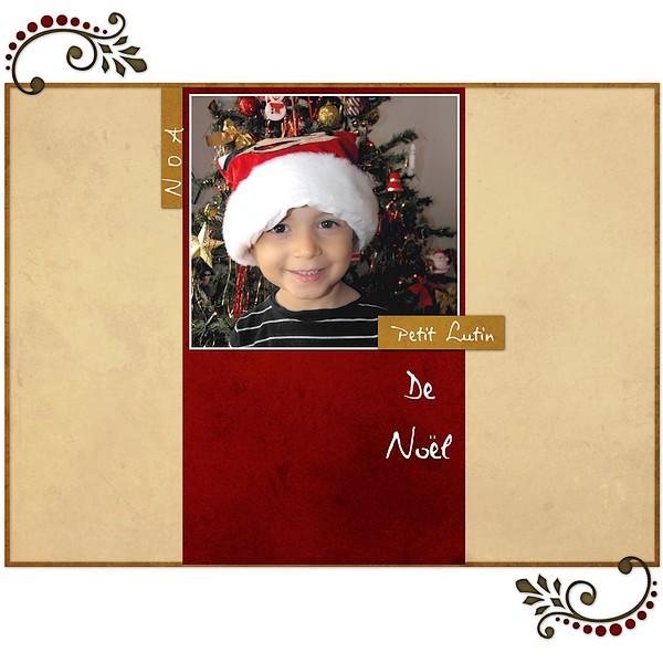 Challenge visiteurs du 19 novembre au 2 décembre Noa_pe10