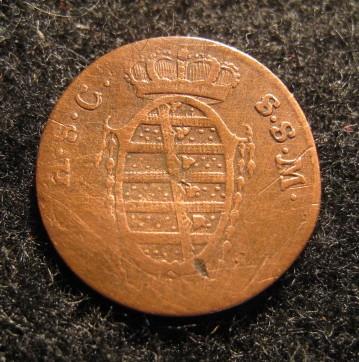 1 pfennig 1821 1_pfen11