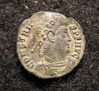 Constantin III? A confirmer Img_0612