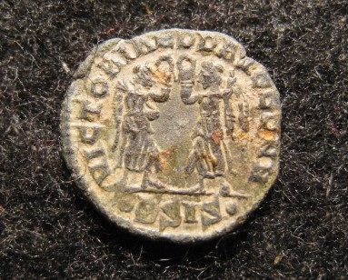 Constantin III? A confirmer Img_0613
