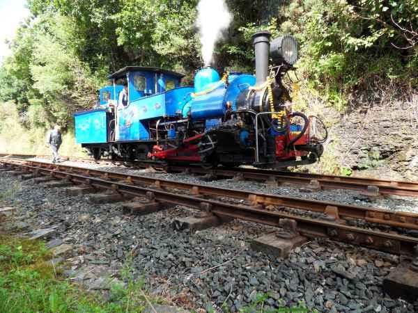 BBC4..Indian Hill Railways - Page 2 B_clas10