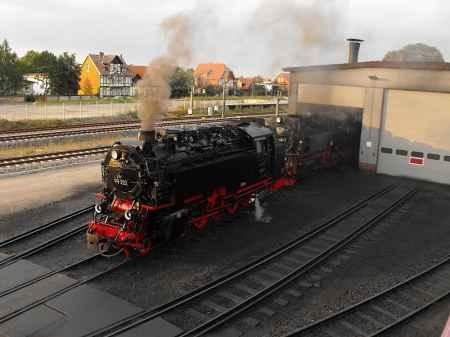 European tour Harzsm10