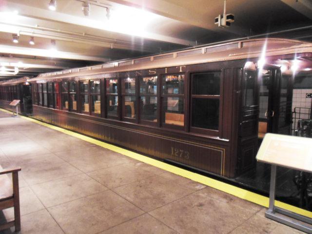 New York Nytran26