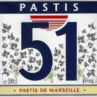 Clive is 50 today!! Pastis10