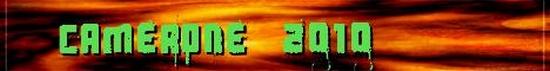 ANECTODE  SANDOR - Page 6 Untitl18