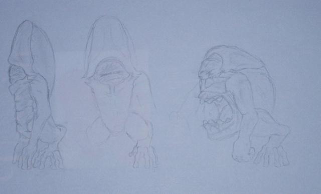 dessin d'Aryko - Page 5 Sablo210