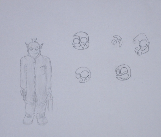 dessin d'Aryko - Page 5 Tinky10