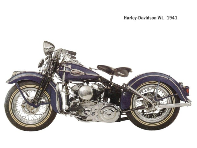 Les vieilles Harley......... (ante 84) - Page 4 1941_w10