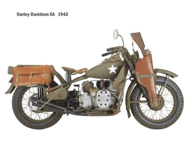 Les vieilles Harley......... (ante 84) - Page 4 1942_x10