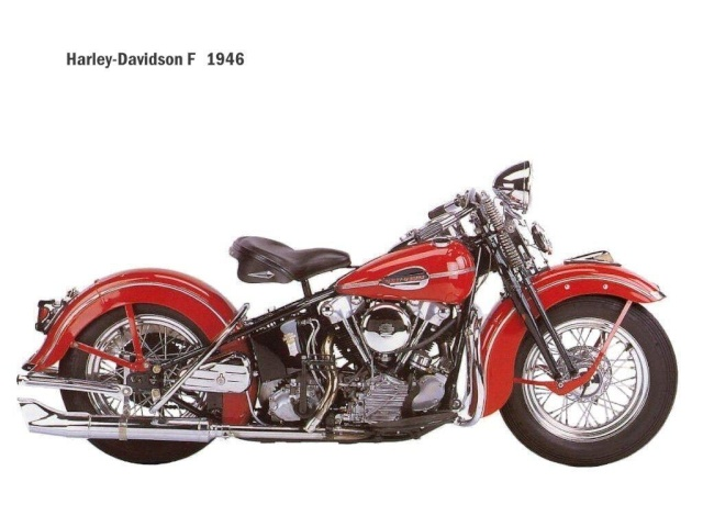 Les vieilles Harley......... (ante 84) - Page 4 1946_f10