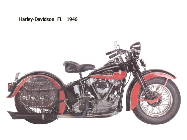 Les vieilles Harley......... (ante 84) - Page 4 1946_f11
