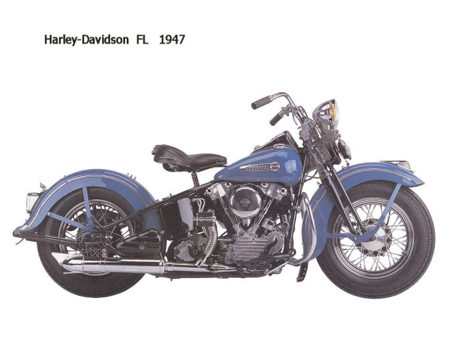 Les vieilles Harley......... (ante 84) - Page 4 1947_f10
