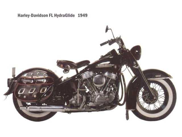 Les vieilles Harley......... (ante 84) - Page 4 1949_f10