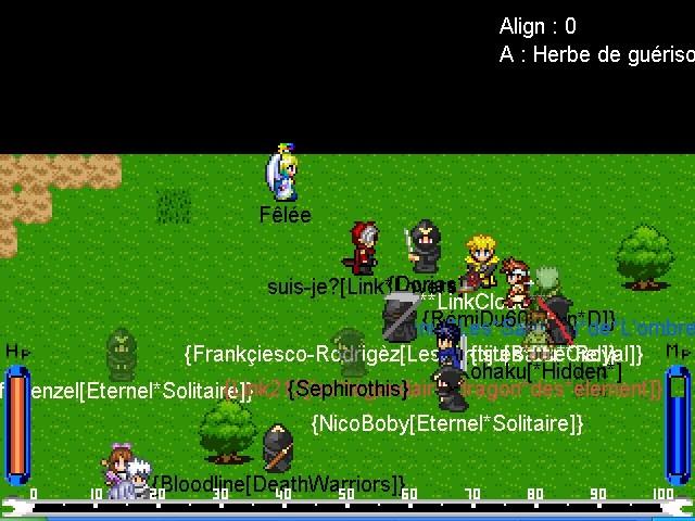 Screens de Lenoble 24_08_10