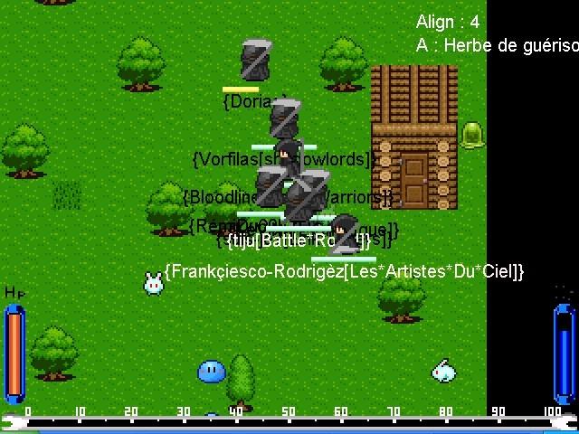 Screens de Lenoble 24_08_12