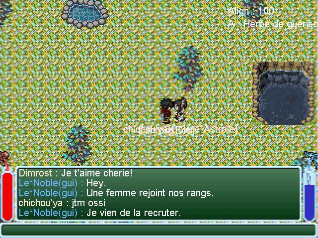 Screens de Lenoble Apres_10