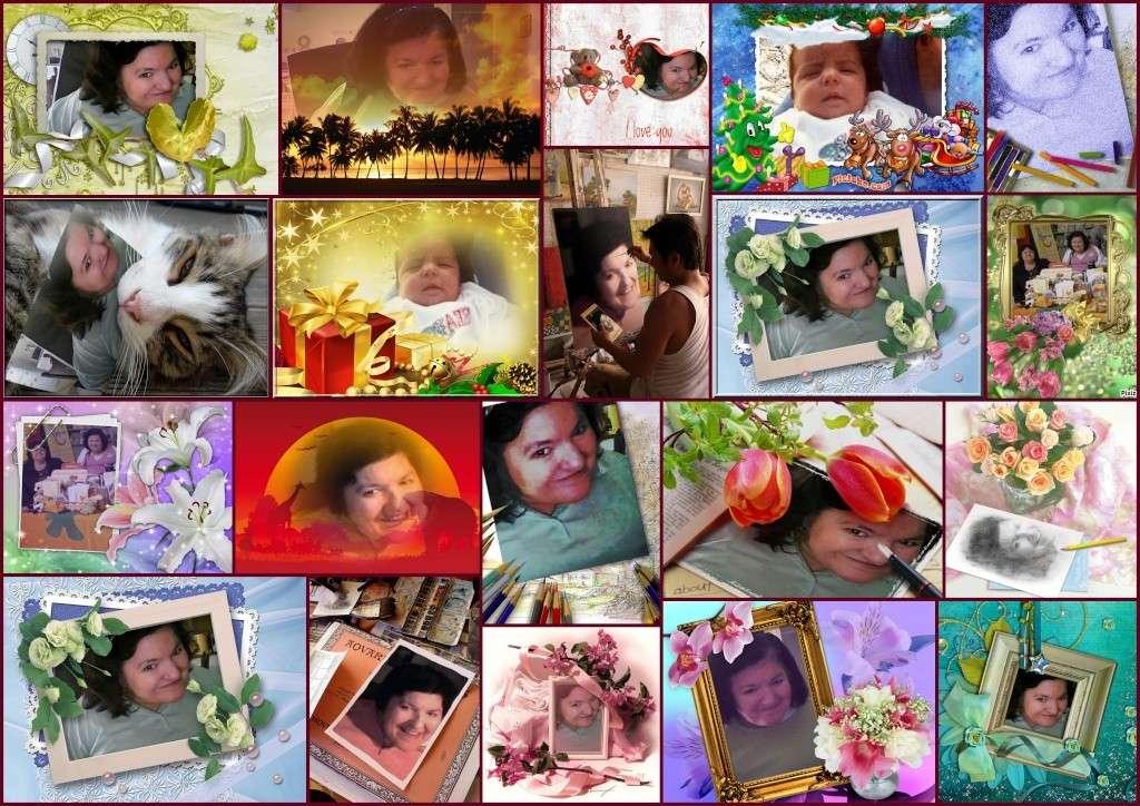 Superbe montage photos pour Maria (fait avec Picassa3) Marilo10