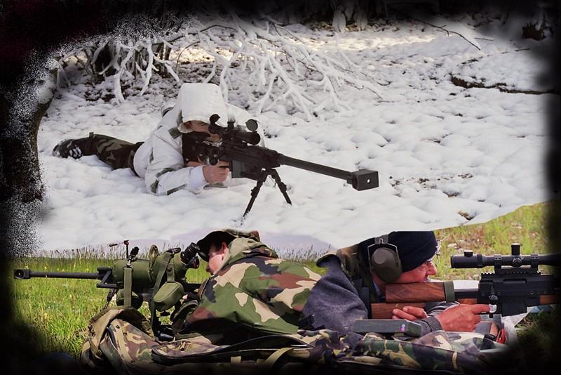 Cissé Octobre 2009 - Page 3 Sniper10
