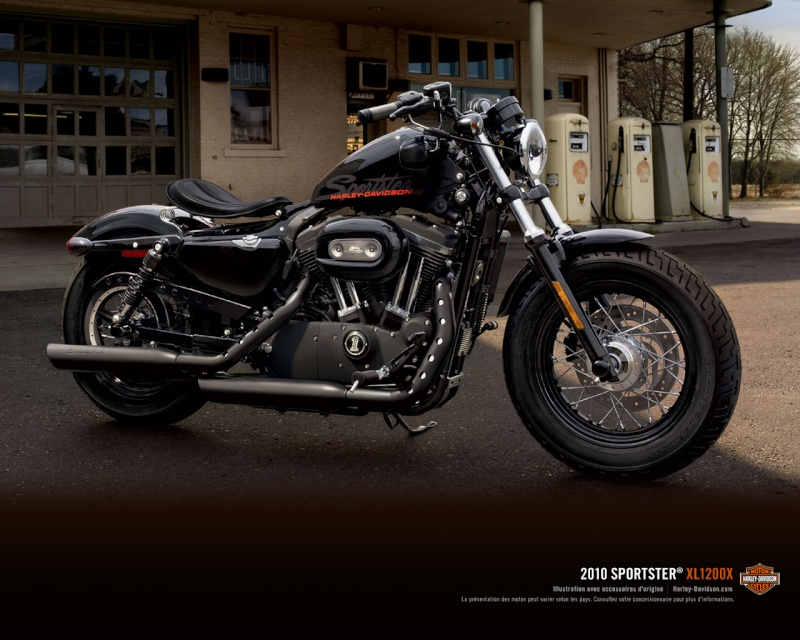 NOUVELLE HARLEY FORTY EIGHT !!! waaouuuwwwww !!! Pg_spx10