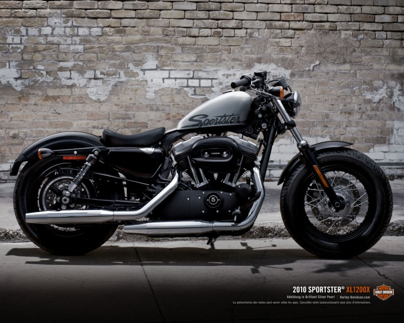 NOUVELLE HARLEY FORTY EIGHT !!! waaouuuwwwww !!! Pg_spx11