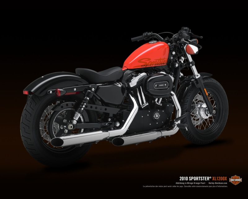 NOUVELLE HARLEY FORTY EIGHT !!! waaouuuwwwww !!! Pg_spx12