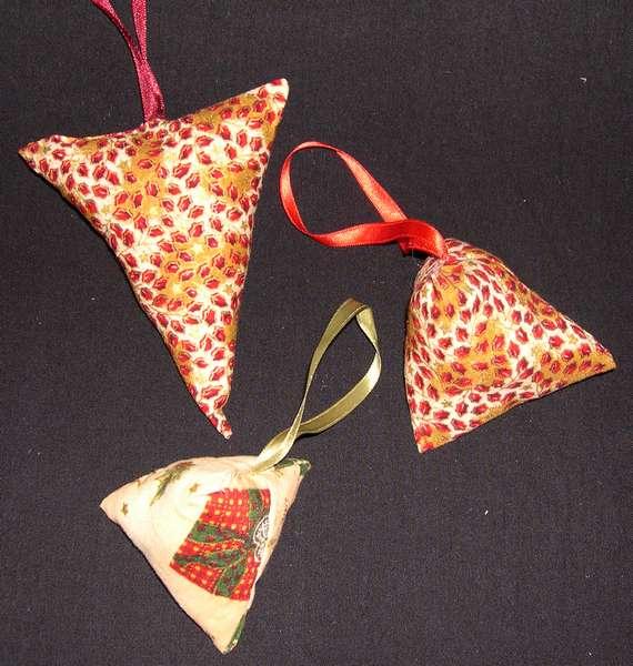 Pour notre marché de Noël, début décembre 3pendo10