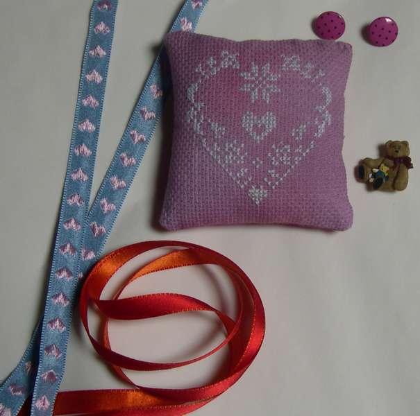 ^.^ photos de la st valentin  ^.^ Desail11