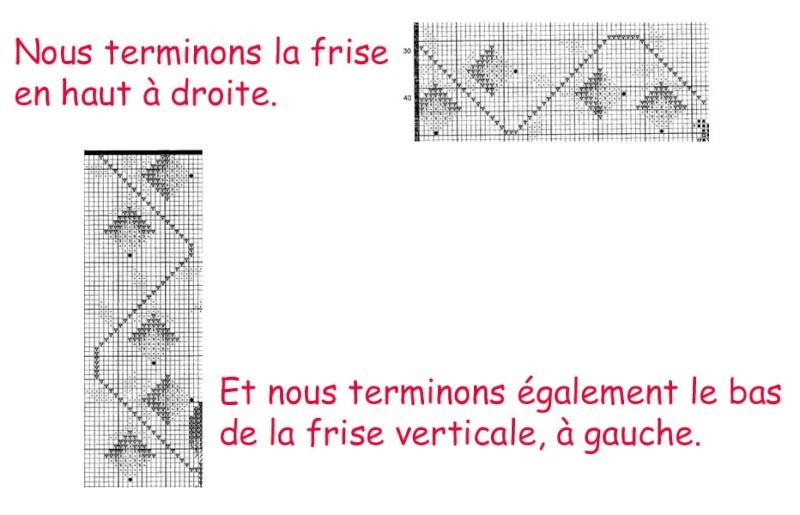 SAL Génération de brodeuses d'AMAP - ***Début le 20 février 2010 !*** - Page 9 G_b_6e10