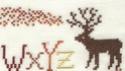 """S.A.L. """"Sous les Bois"""" d'Helen Wind (Country au P2X-N°1)-SEPT.09 - TERMINE - Page 2 10epar12"""