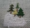 Christmas tree sampler 1eetap10