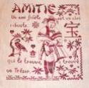 """S.A.L. """"Amitié"""" **PHOTOS** - TERMINE Amitia10"""