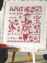 """S.A.L. """"Amitié"""" **PHOTOS** - TERMINE - Page 3 Amitie10"""