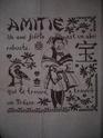 "S.A.L. ""Amitié"" **PHOTOS** - TERMINE Amitie13"
