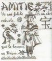 "S.A.L. ""Amitié"" **PHOTOS** - TERMINE Amitie15"