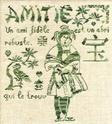 """S.A.L. """"Amitié"""" **PHOTOS** - TERMINE - Page 2 Partie10"""