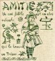 """S.A.L. """"AMITIE"""" Isa.V. - Dès le 15.10.08 Partie11"""