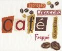 Encore un Lili Points : le café ! Rattra10