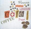 Encore un Lili Points : le café ! Sal_ca10