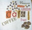 Encore un Lili Points : le café ! Sal_ca11