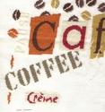 Encore un Lili Points : le café ! Sal_ca12