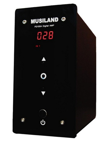 Musiland P2100A 2009_010