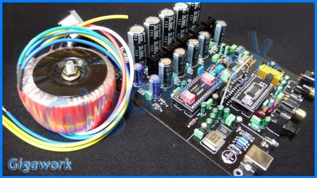 Un DAC per il T-AMP (DAC LAMPUCERA) Cf02_111