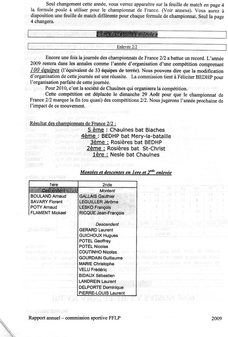 Rapport comission sportive 2009 Img18410