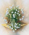 Espace Art Floral