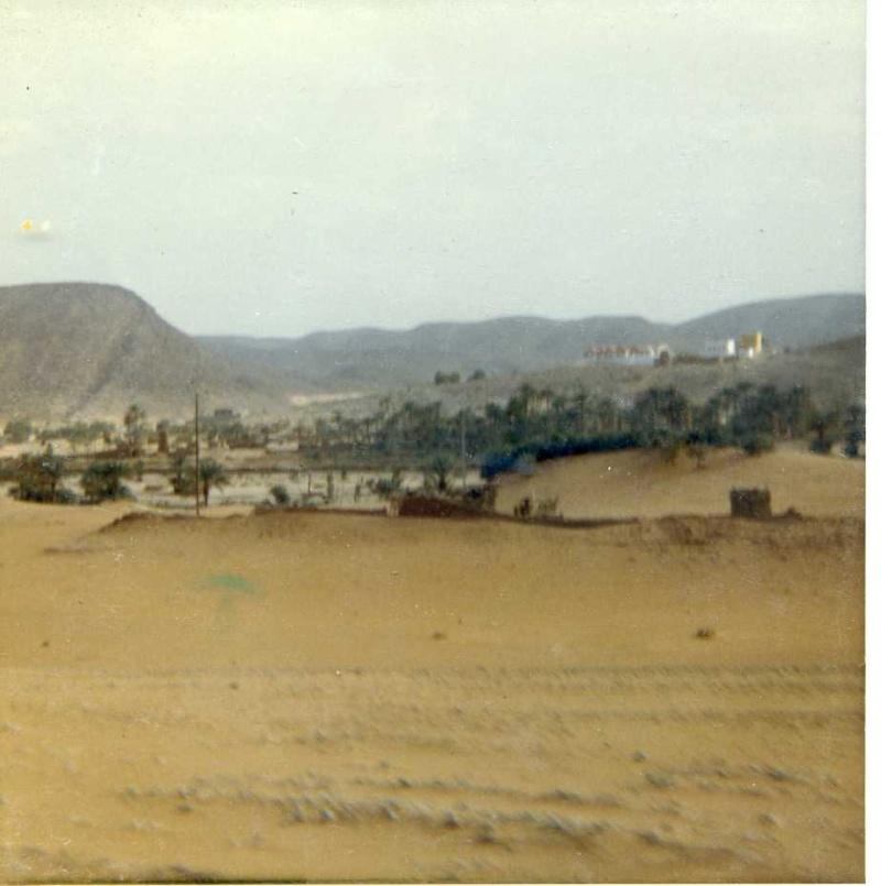 votre vécu au sahara Img03210