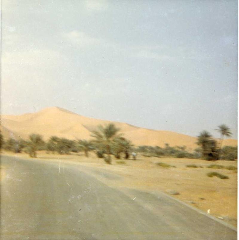 votre vécu au sahara Img03410
