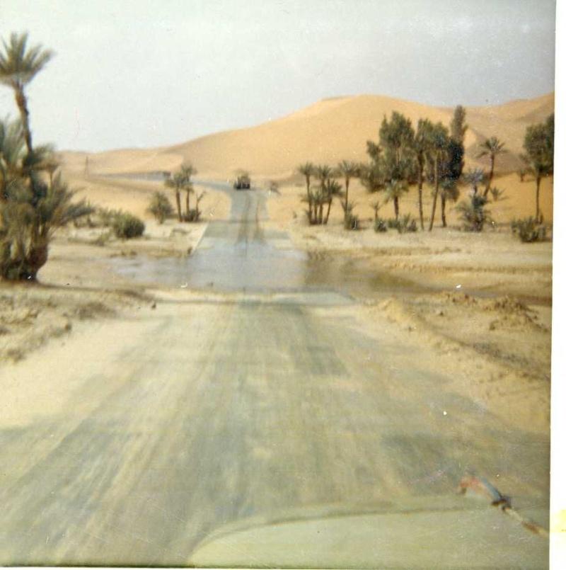 votre vécu au sahara Img03510